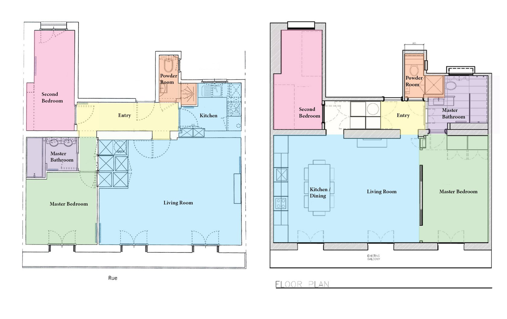 merlot-both-floorplans-colored