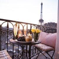 merlot-day-balcony-view