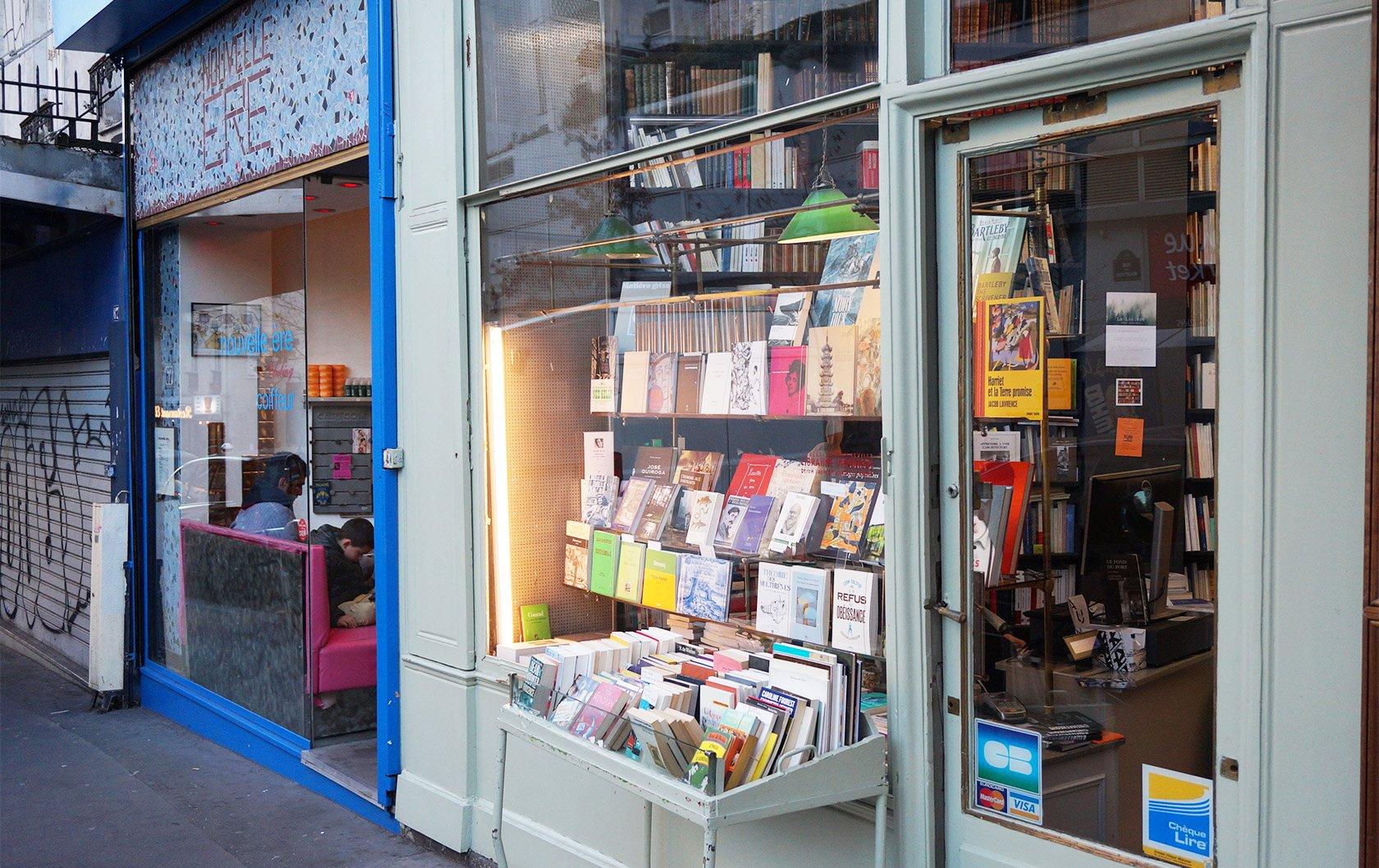 EG-bookstore-rue-des-martyrs-4