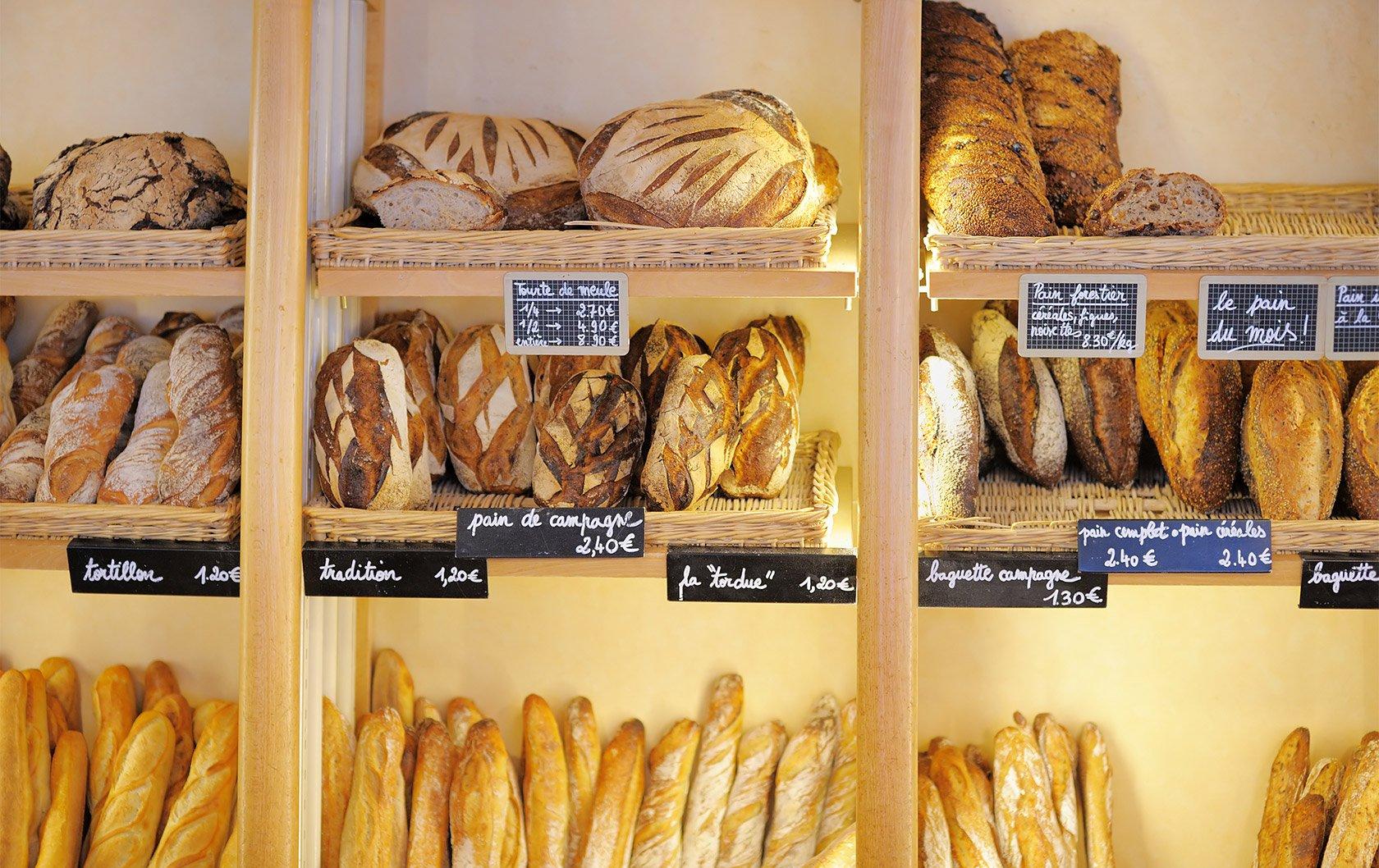 FO-79572941-bakery