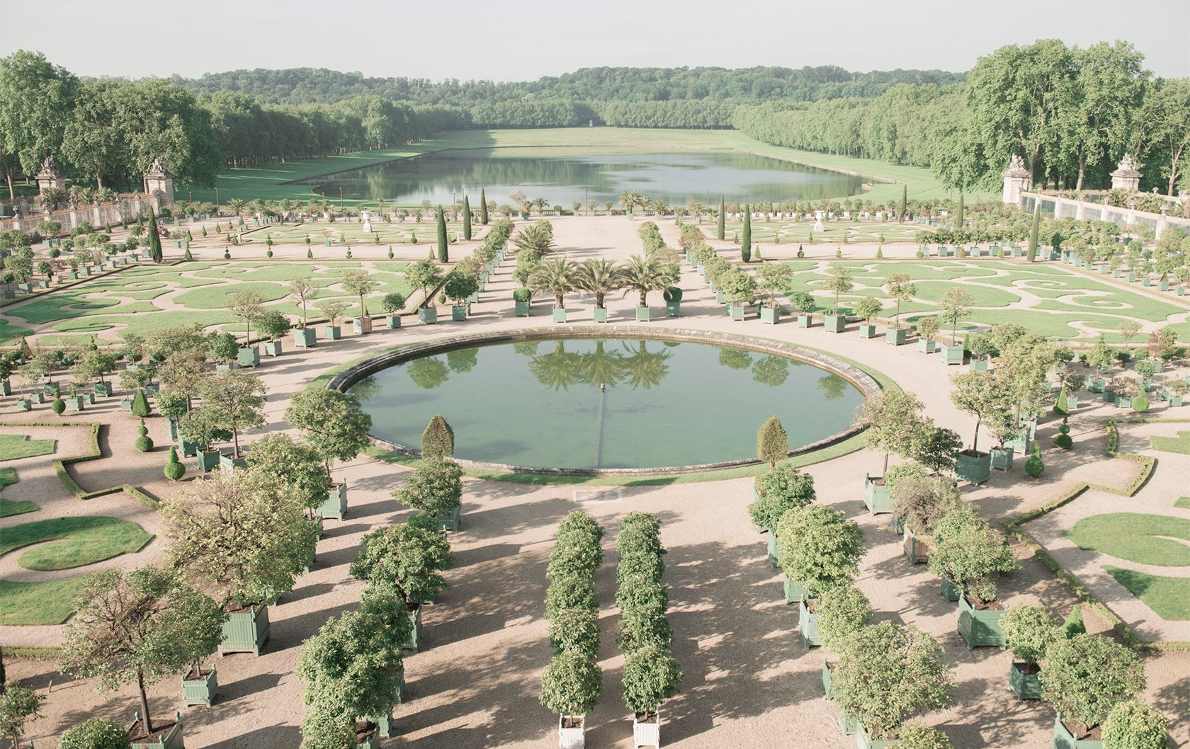 GL-versailles-garden-1
