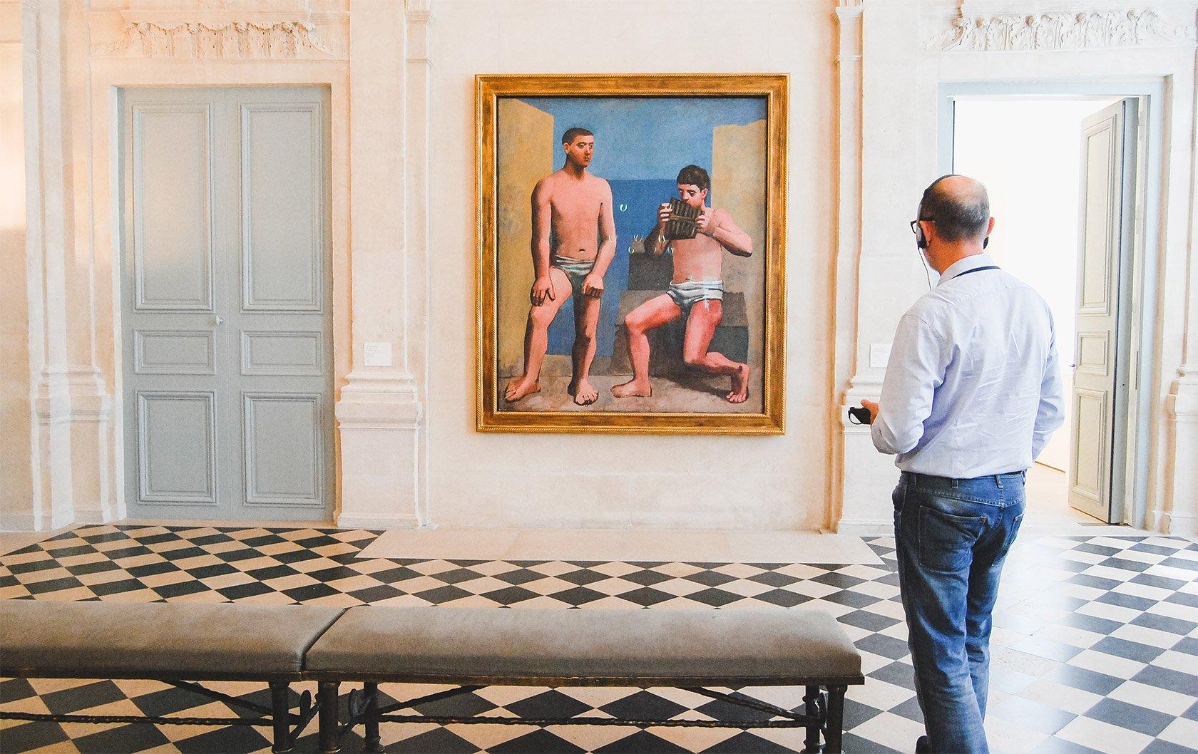 HW-Picasso-museum-original-2