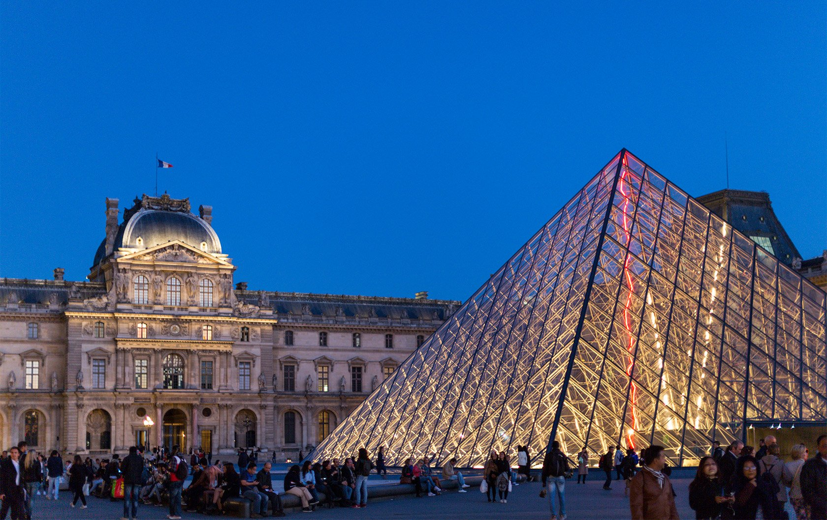 dcp-copyright-louvre-museum-night-paris