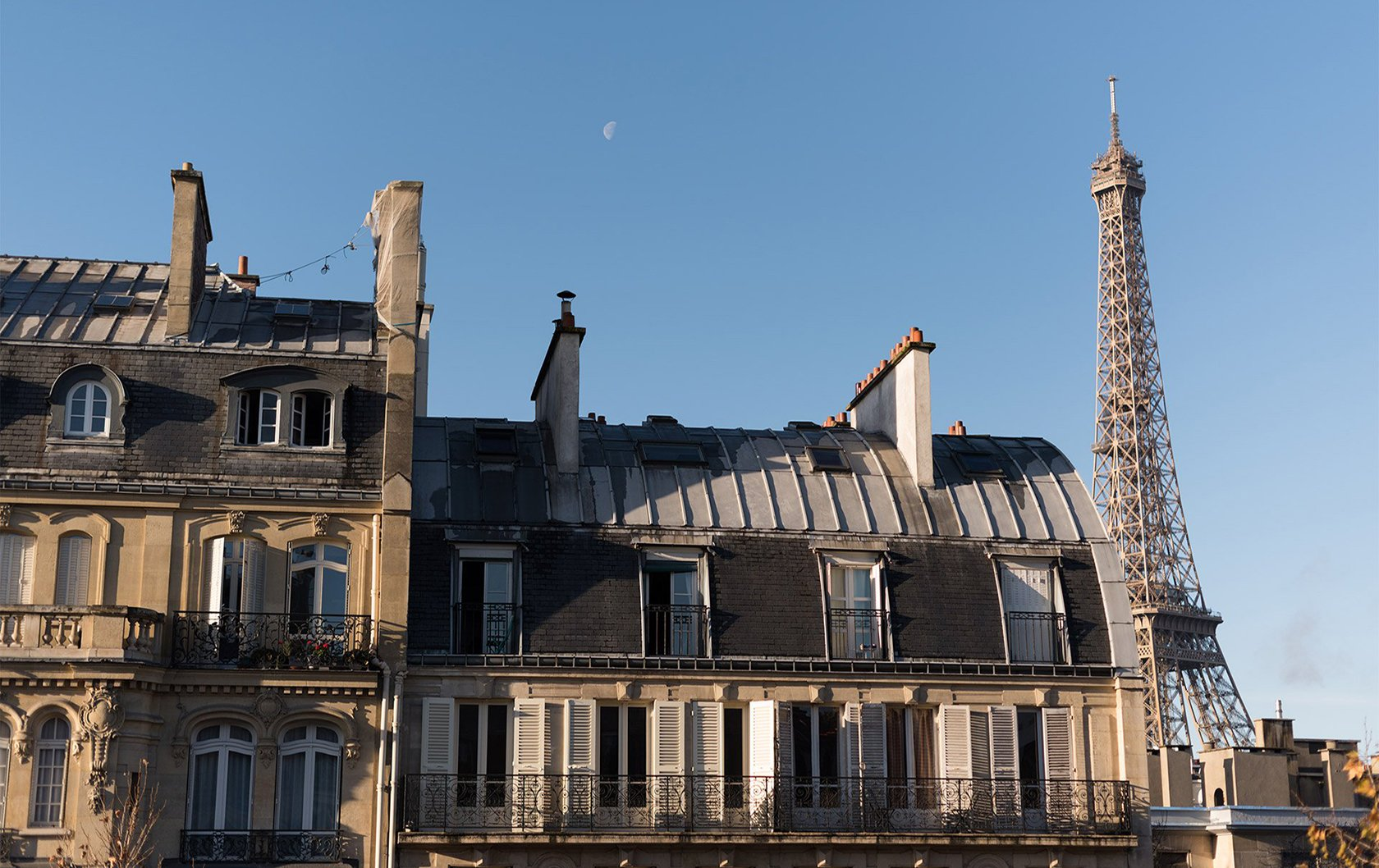 cairanne-paris-perfect-view