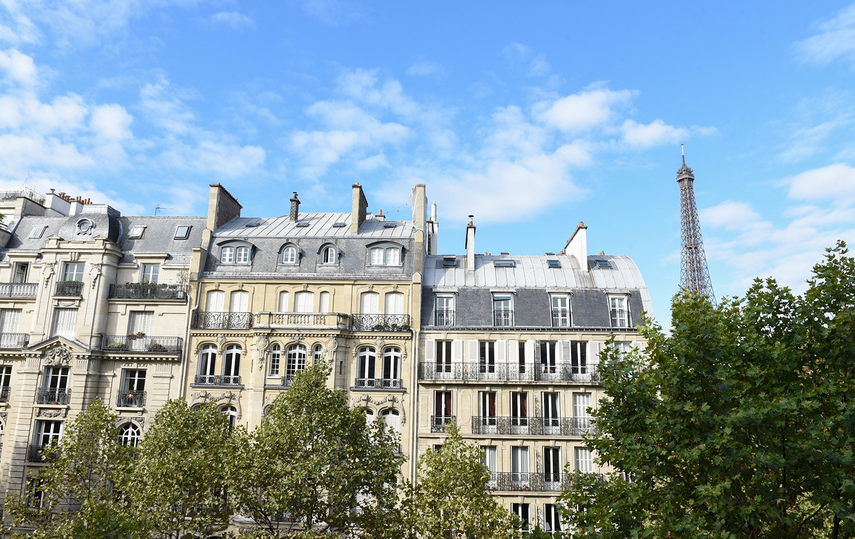 cairanne-paris-property-purchase