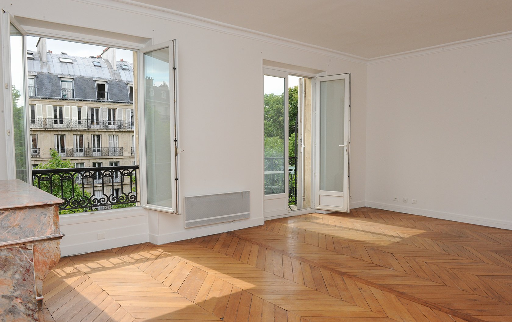 paris-perfect-cairanne-3