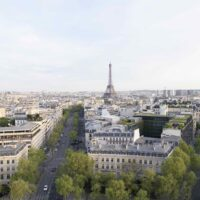 12 Paris Instagram Accounts to Inspire Your Next Trip by Paris Perfect