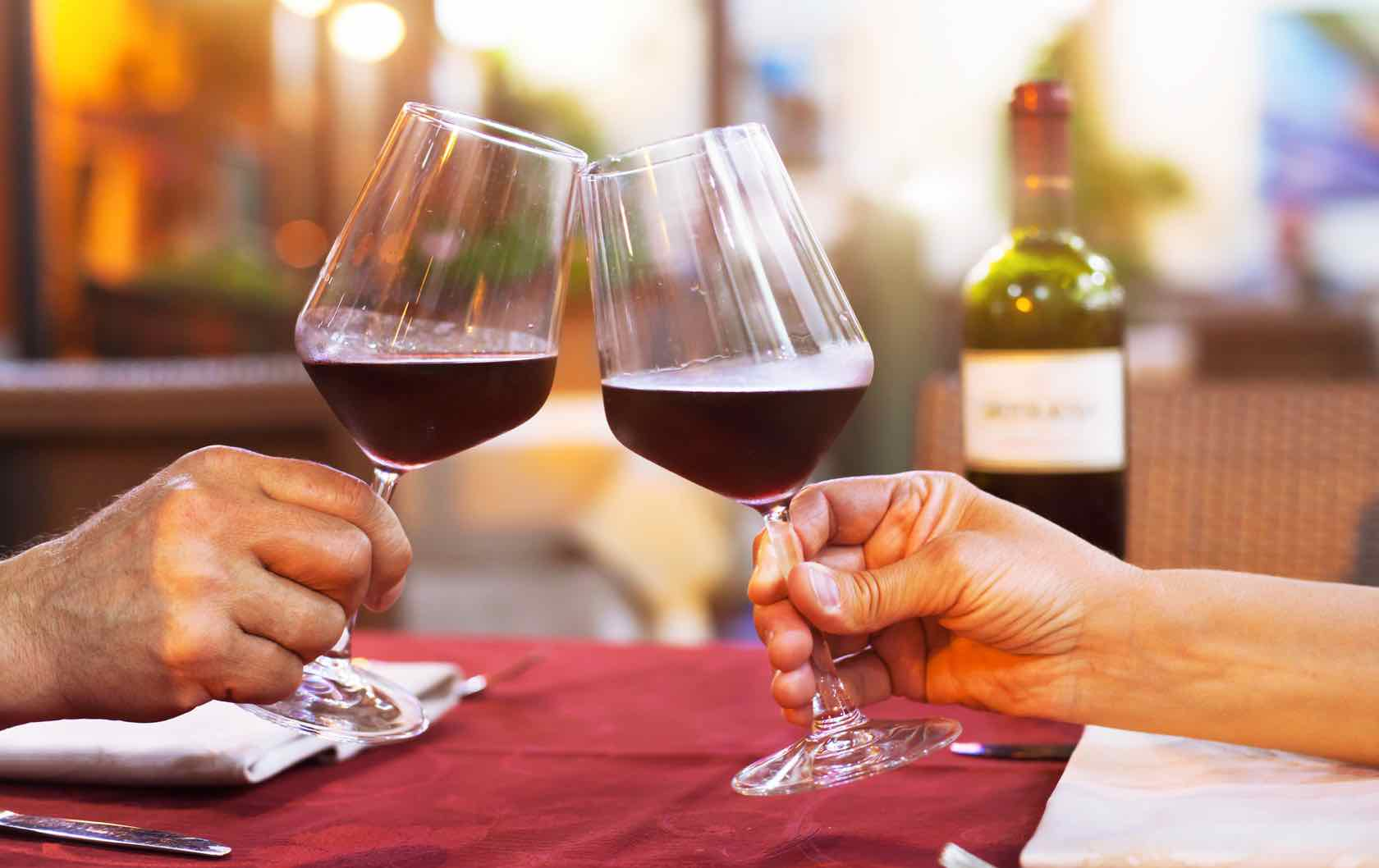 Top Places to Drink Wine in Paris by Paris Perfect