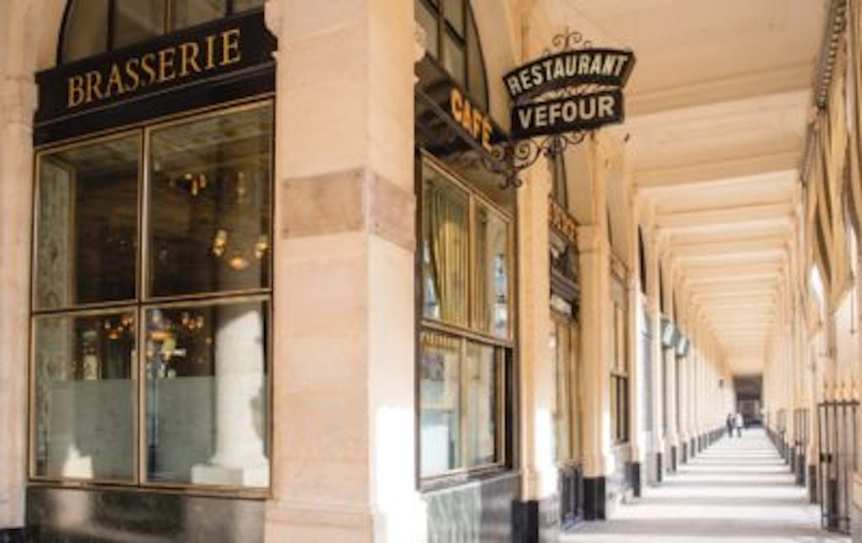 Our Favorite Restaurants near the Louvre by Paris Perfect