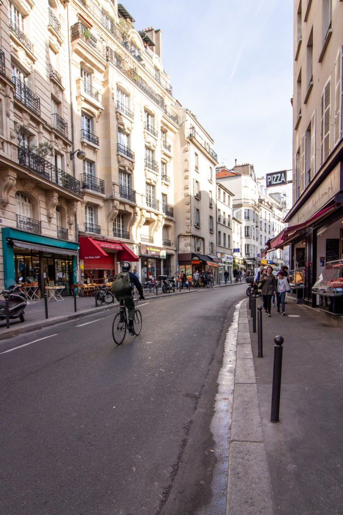 Local Guide to the 11th Arrondissement by Paris Perfect