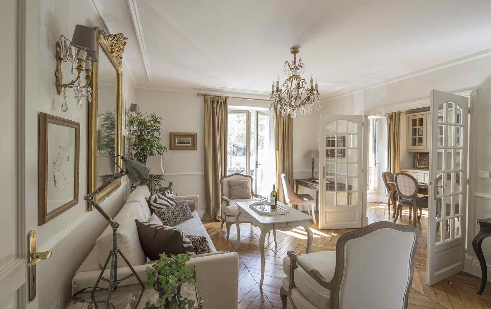 Own Your Dream Apartment in Paris at an Affordable Price ...