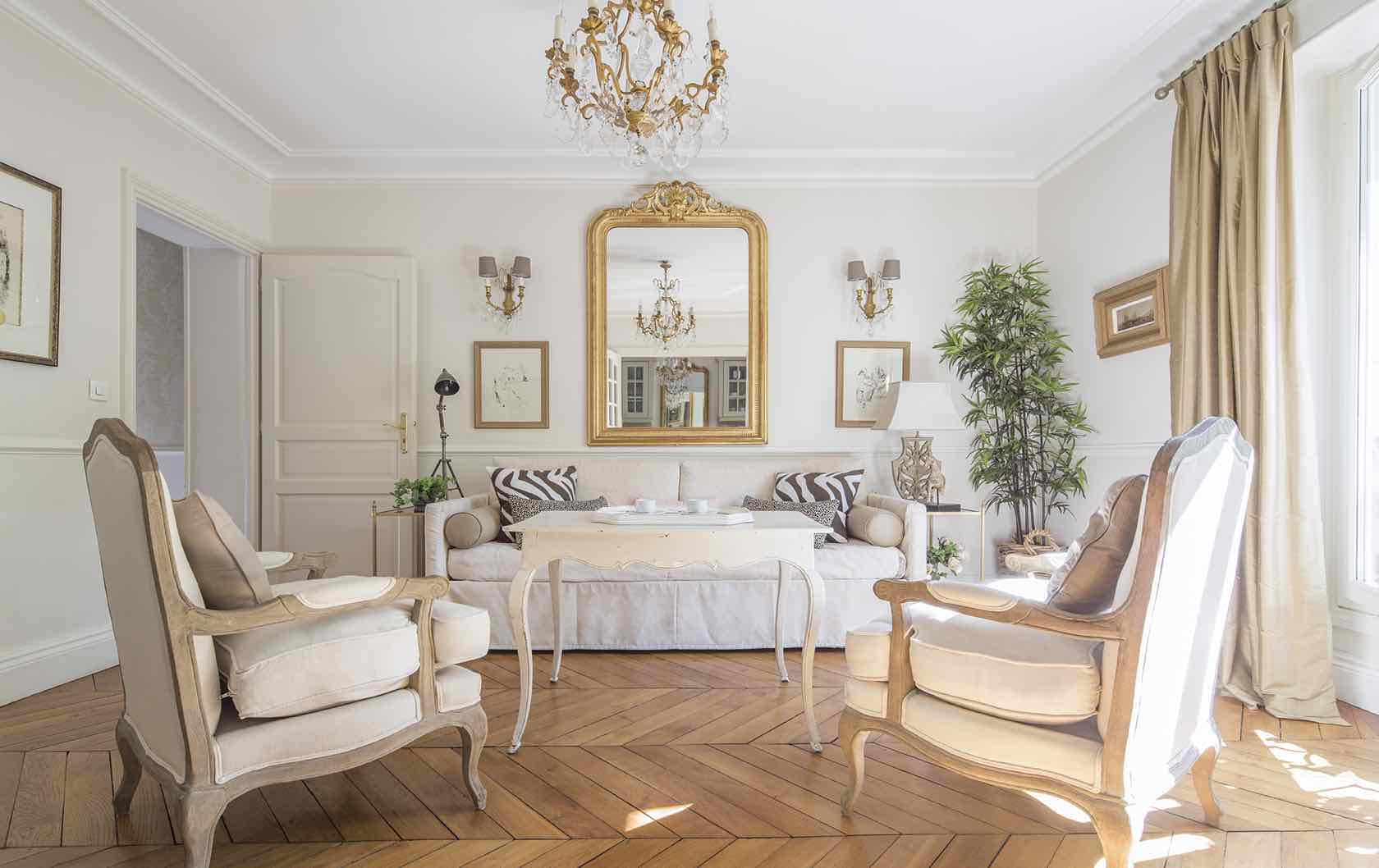Own Your Dream Apartment in Paris at an Affordable Price!