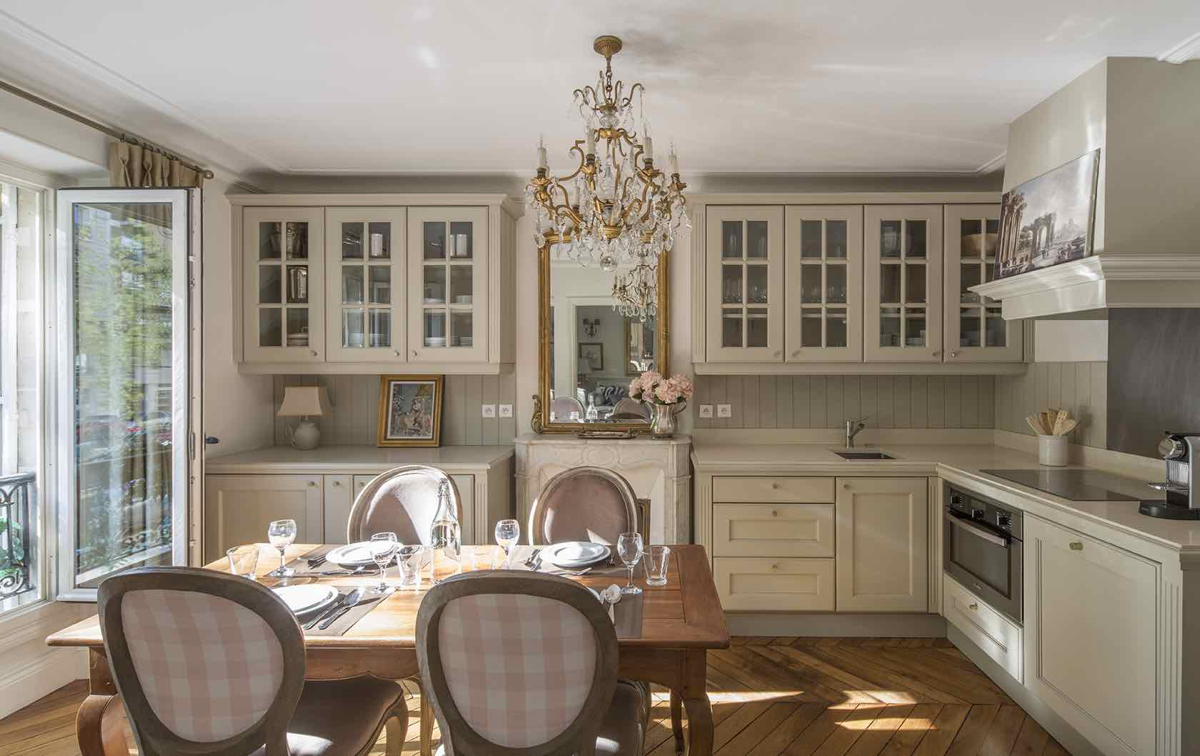 Own Your Dream Apartment in Paris at an Affordable Price by Paris Perfect