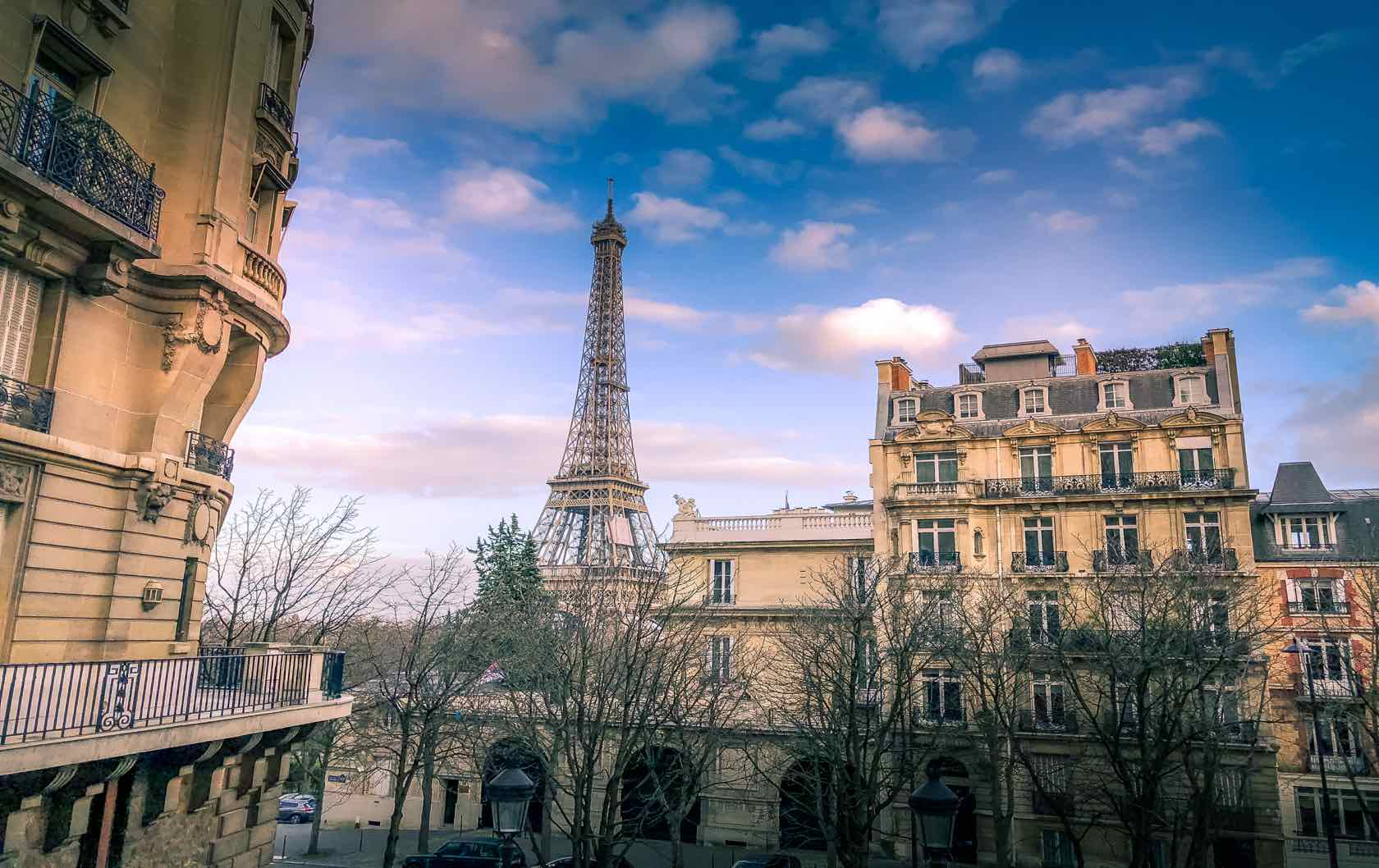 The Prettiest Places to Propose in Paris by Paris Perfect Eiffel Tower
