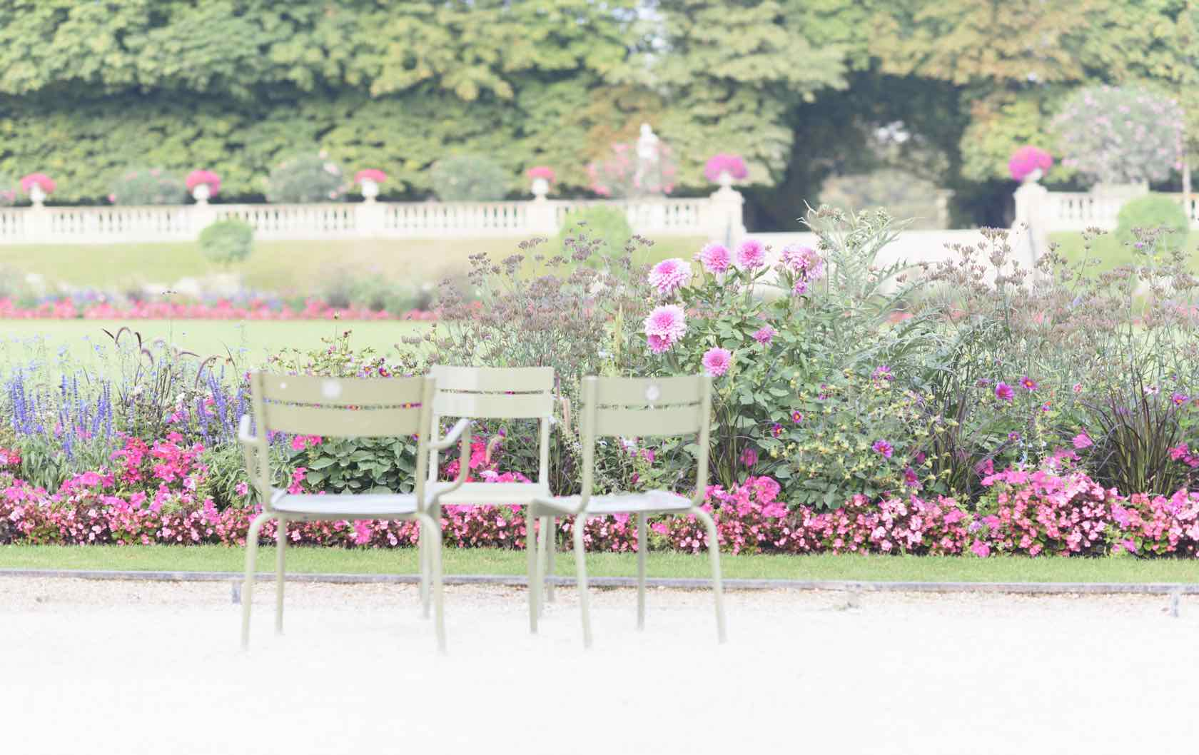 10 of the Best Places to Picnic in Paris