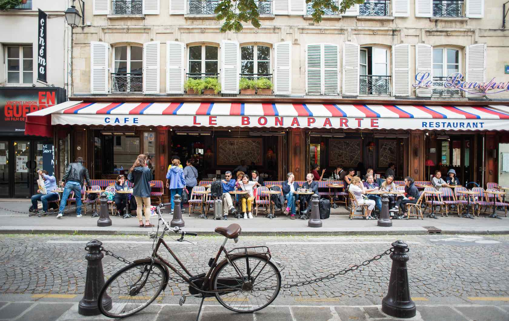 Learn These Essential French Phrases Before Your Trip to Paris by Paris Perfect Cafe