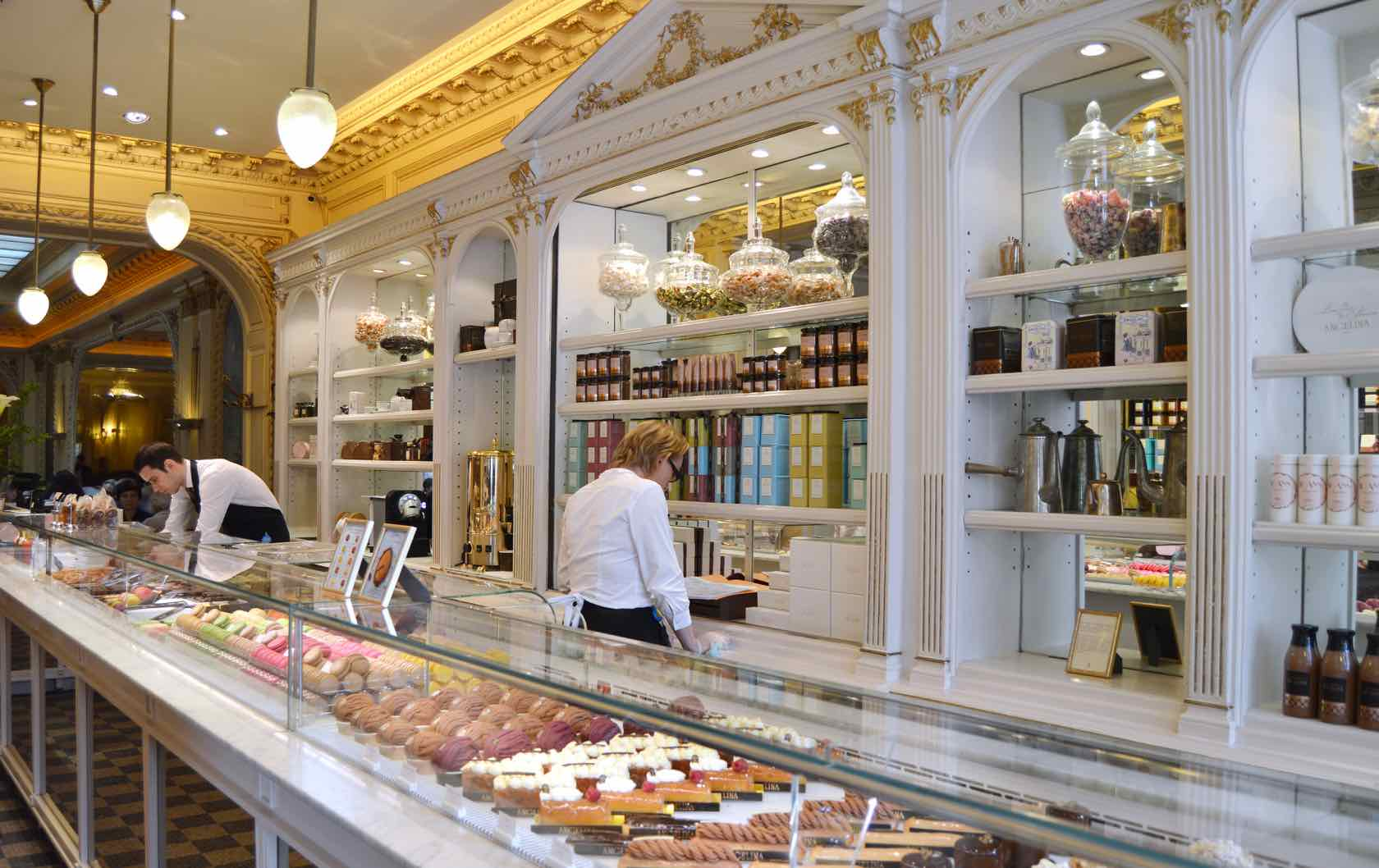 Learn These Essential French Phrases Before Your Trip to Paris by Paris Perfect French Bakery