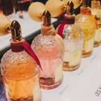 Bespoke Perfumes in Paris