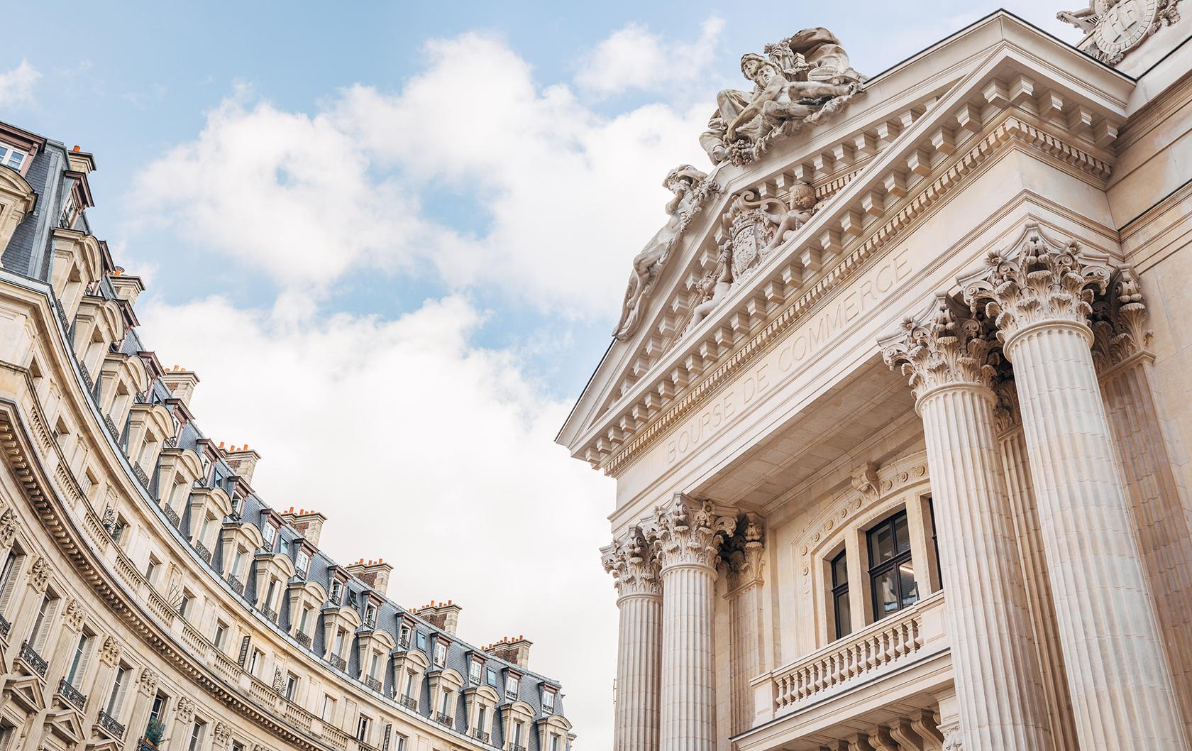 Secret Paris: 9 Insider Locations You'll Love