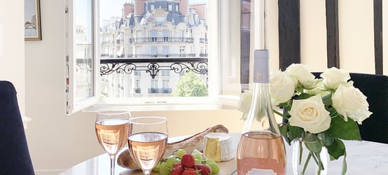 Unveiling the New Armagnac Fractional Apartment