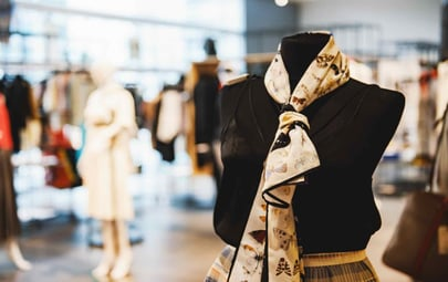 Vintage Shopping in Paris: Some of the Best Spots in the Fashion Capital