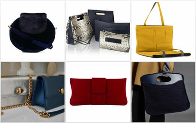 Parisian Handbag Designers You Need to Know