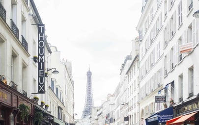 The 7 Best Streets in the 7th Arrondissement of Paris