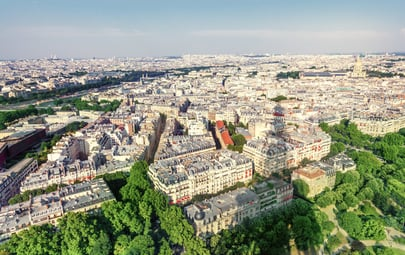 Secrets of the 7th Arrondissement You Won't Find in a Guidebook