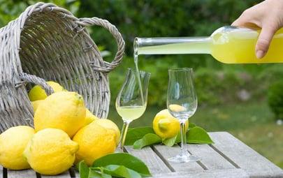 Cheers! Create an Italian Aperitivo at Home