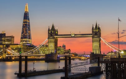 The Best Free Things To Do in London