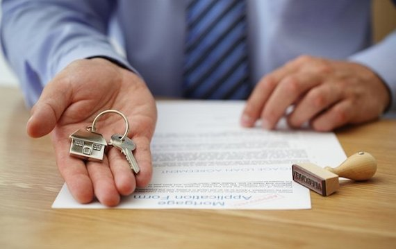 Tip 4: Real Estate Agents: Tell The Agent You'll Pay The Market Price