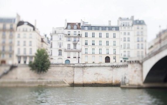 Tip 7: There Is No MLS Or Multiple Listing Service in France: The Value Of A Search Agent