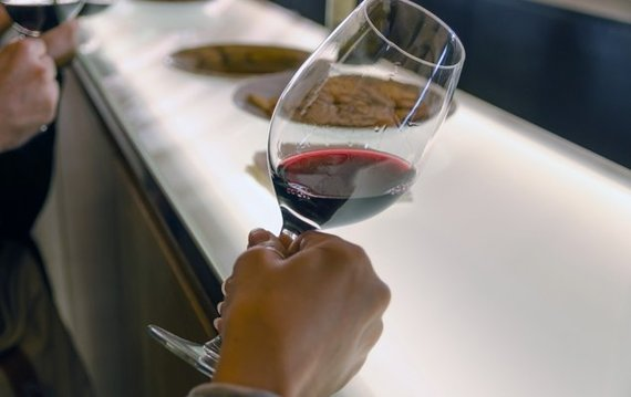 3. Discover the Art of Wine Tasting