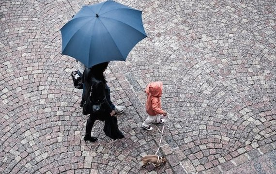 Top 10 Things to Do in Paris When it's Raining