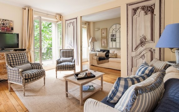 The Most Trusted Vacation Rental Agency For A Stay In Paris