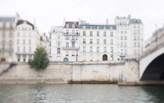 When to Visit Paris