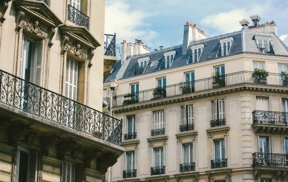 Tip 2: Where to Buy in Paris: Find Your Favorite Neighborhood
