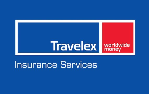 We Recommend Travelex Insurance