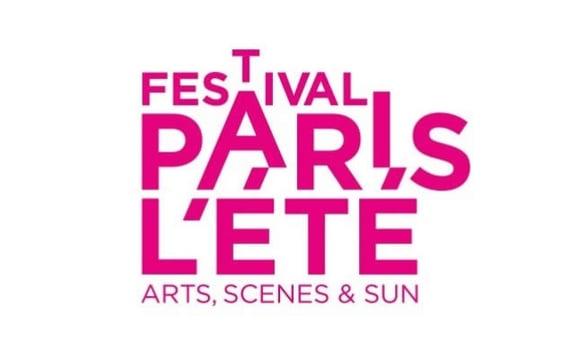 Paris Quartier d'Été Festival