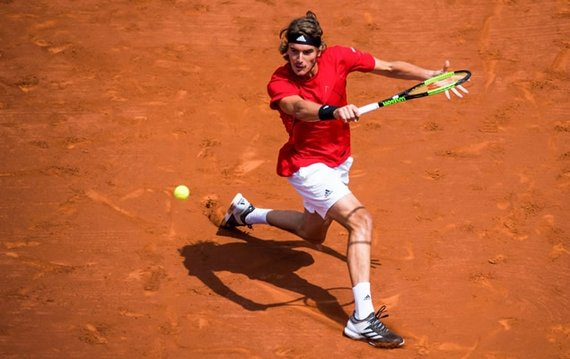 Roland Garros - French Open