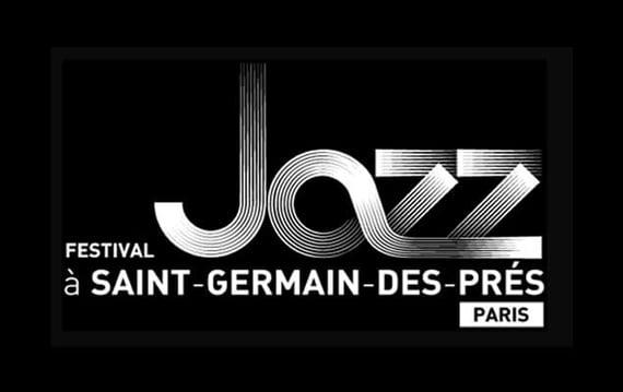 Saint-Germain-des-Prés Jazz Festival