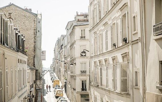 4. Explore the beautiful 7th Arrondissement