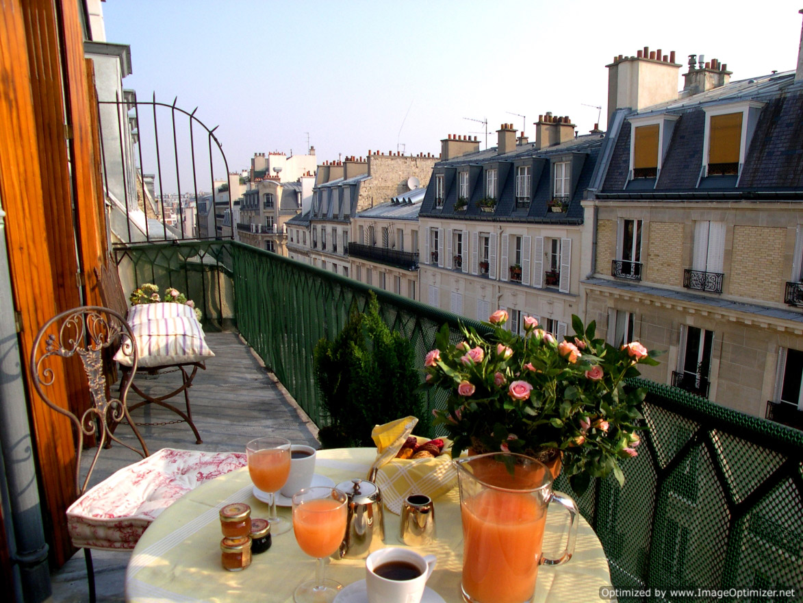 Book 1 Bedroom Rent an Apartment in Paris near rue Cler - Paris Perfect