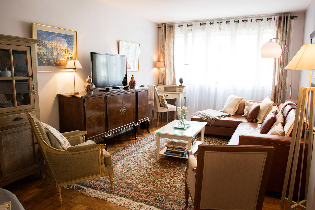 Paris vacation rentals search results paris perfect 16 for 6 bedroom house for rent near me