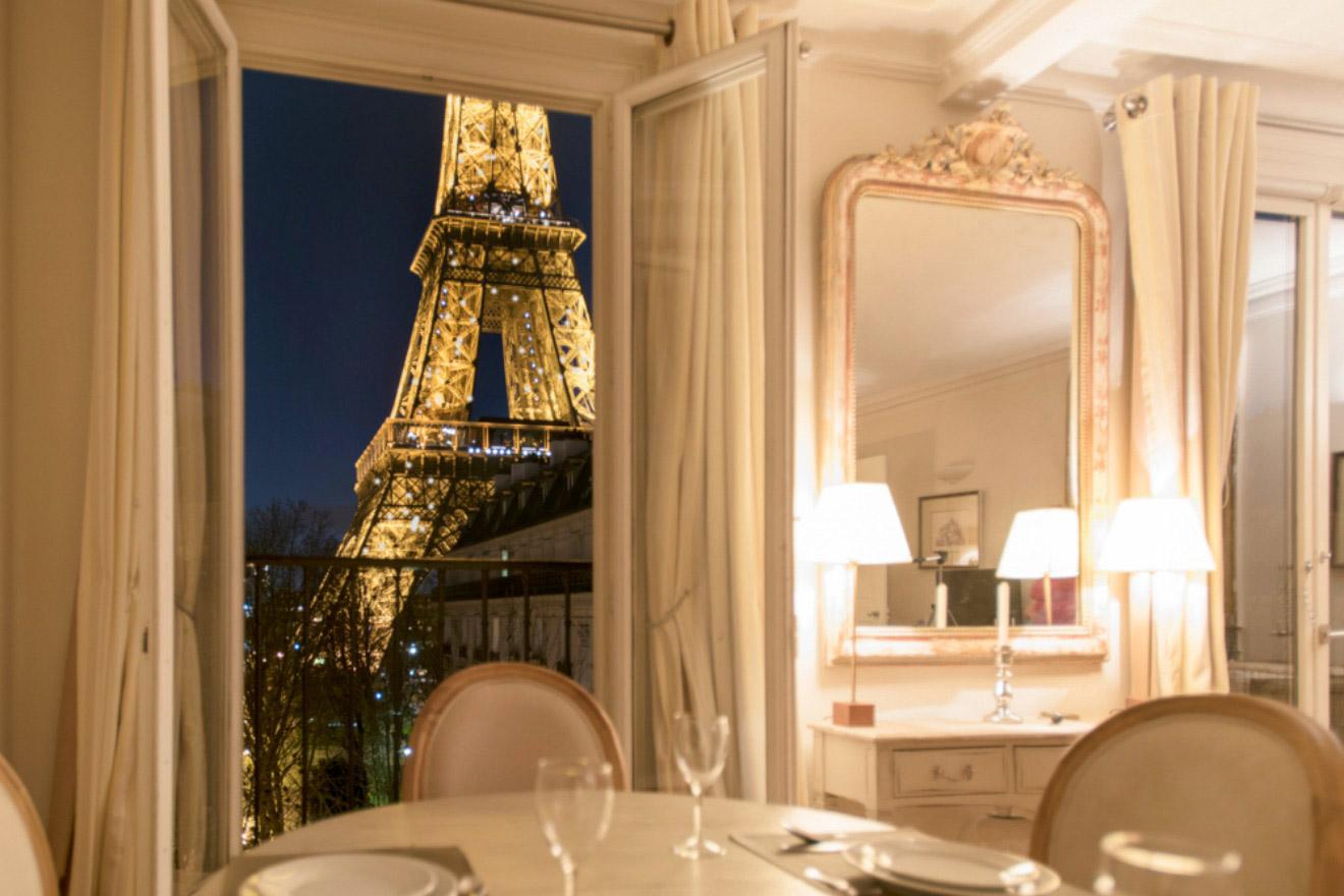Paris Rentals Rent Paris Apartment Short Term Rental