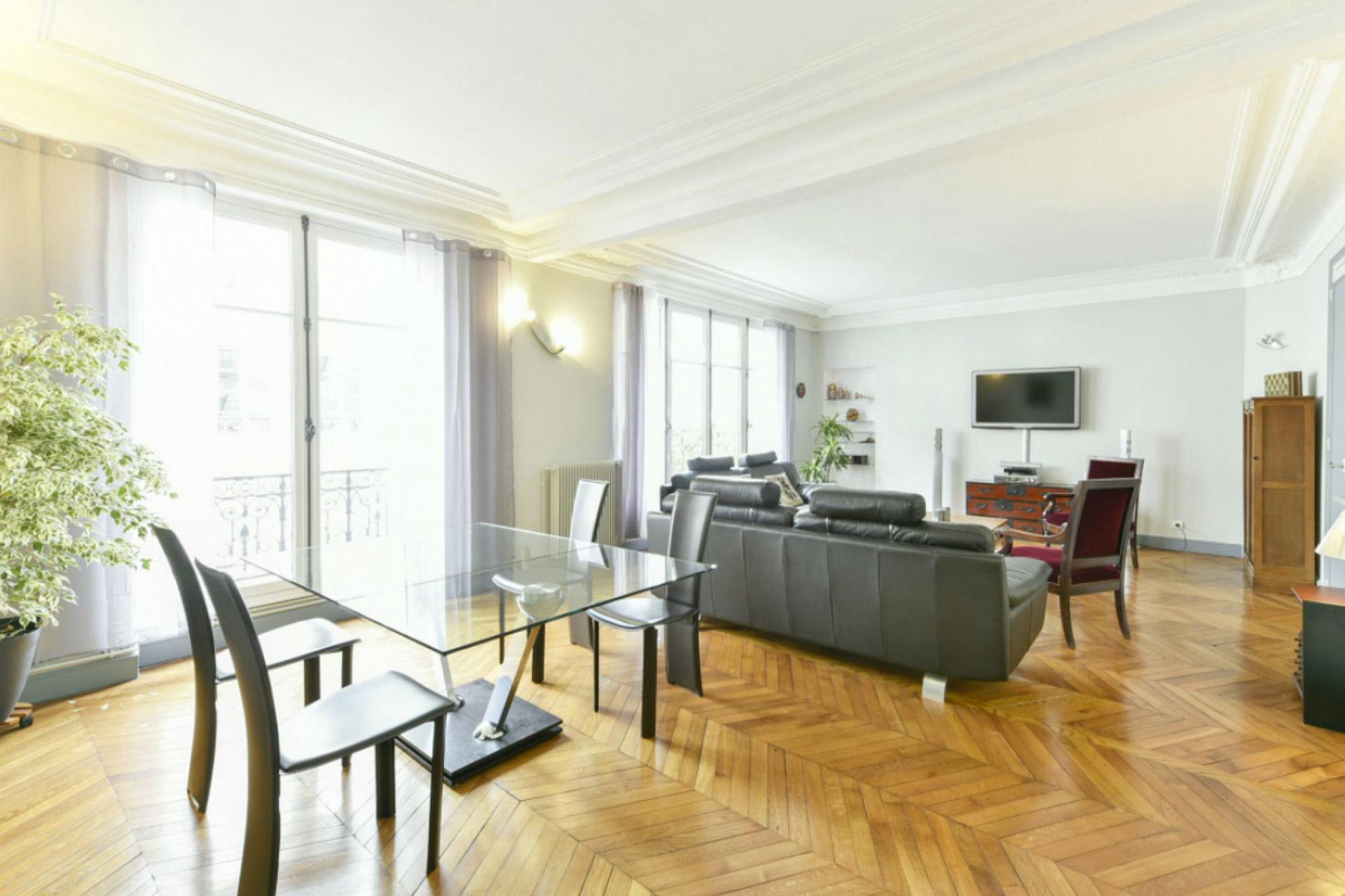 Paris Apartments for Sale | Buy Real Estate in Paris