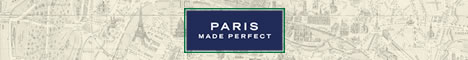 Paris Perfect - Vacation Apartment Rentals