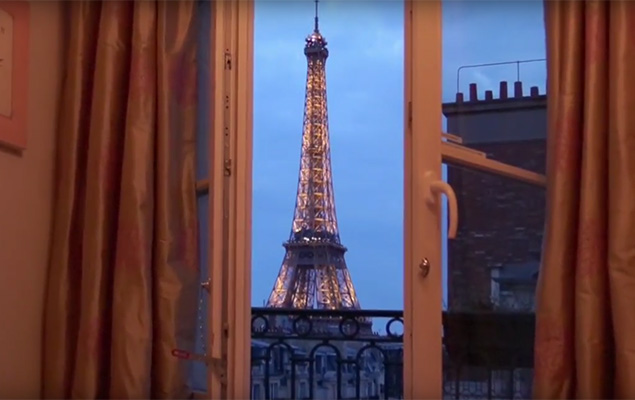 Why Choose Paris Perfect for Your Vacation Rental
