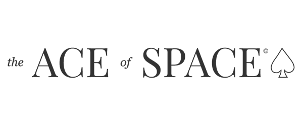 The Ace of Space