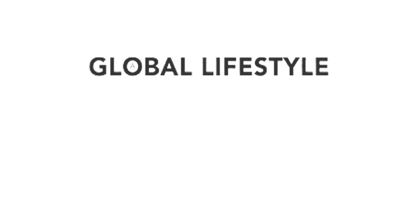 A Global Lifestyle